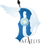 rafaelis-logo